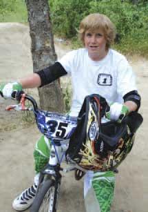 bur8-09-sport-main