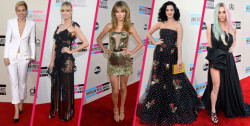 2013-american-music-awards-arrivals