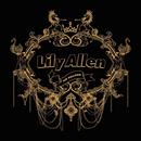 #NowNews : El próximo lunes 13 de Enero, Lily Allen estrenará su nuevo sencillo #AirBalloon…