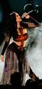 Oops, Katy Perry lo hizo de nuevo! #DarkHorse #1: El nuevo sencillo de #KatyPe…