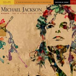 "#NowNews :  ""XSCAPE"" albúm postumo de Michael Jackson sale el 13 de mayo de este año ."