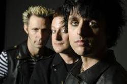 #NowNews : Green Day lanzará disco