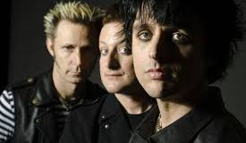 #NowNews : Green Day lanzará disco