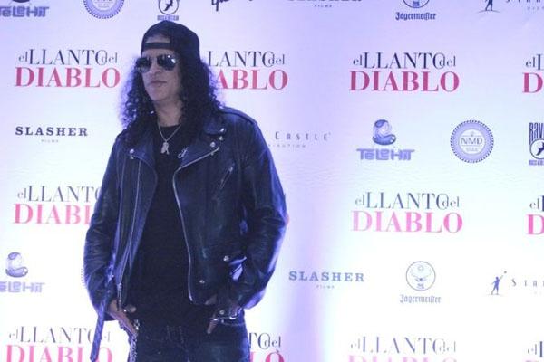 Slash-el_llanto_del_diablo