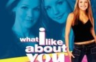 #BackToTheNowMusic : ' What I Like about you '