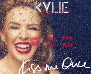 kylie-minogue-kiss-me-once