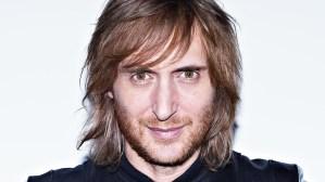 #NowNews : David Guetta tiene una canción que solo Miley Cyrus podrá cantar
