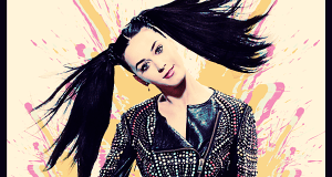 #MúsicaNueva : Katy Perry – This Is How We Do