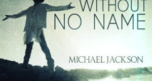 "#NowNews : Michael Jackson estrenó vía twitter ""A Place With No Name"" ."