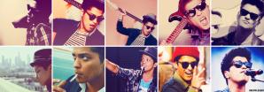 #Especial : ¡ Solo para Hooligans ! Lo que no sabías de Bruno Mars