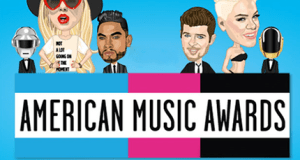 #NowNews: Lorde, Fergie y One direction se unen al Line Up de los American Music Awards 2014