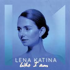 #NowNews: Ex-TATU Lena Katina regresa con 'Who I am'