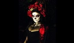 fergie_calavera_halloween