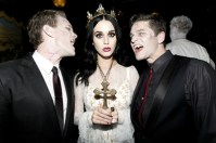 katy-perry-turns-vamp-halloween--large-msg-135093580521