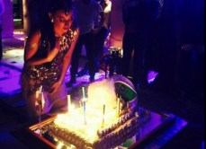 katy_perry_-_celebracion_-_cumpleanos4