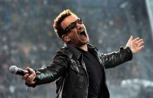 #NowNews: Avión de Bono pierde escotilla durante el vuelo
