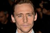 #5 Tom Hiddleston como Thor