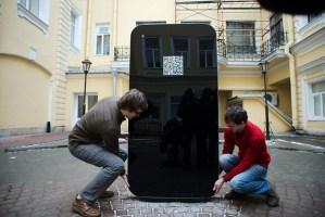 """#Curiosidades: Rusia retira monumento a Steve Jobs por motivos """"homosexuales""""."""
