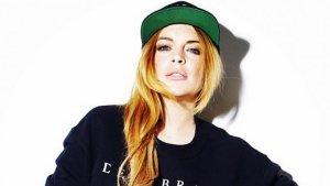 #NowNews : ¡ Lindsay Lohan es hospitalizada !