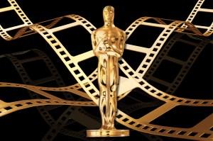 #Curiosidades : Datos curiosos sobre la estatuilla de los Oscar 2016
