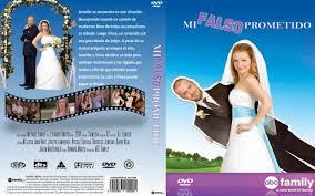 #Cine :  Mi falso prometido