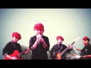 Soy idiota, no importa (Cover – Soy Tan Sutil)