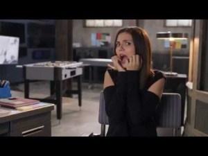 #NowNews ' Eye Candy ' la serie que protagonizaba Victoria Justice ha sido CANCELADA