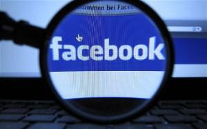 #Curiosidades Facebook cerrará cuentas que tengan mala ortografía