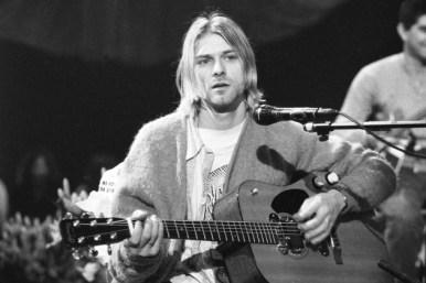 Nirvana-Kurt-Cobain-630x420