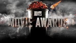 #NowNews Se rinden superhéroes ante Robert Downey Jr. en entrega de los MTV Movie Awards