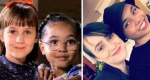 #Especial #30DeAbril 30 niños de los 90s & 00s que te sorprenderán como lucen actualmente (+FOTOS)