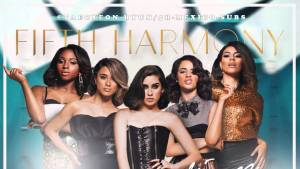 #MúsicaNueva Fifth Harmony – Worth It ft. Kid Ink