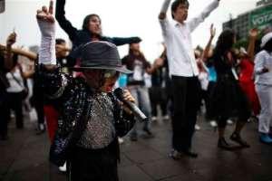 #NowNews: Fans se reunirán con Michael Jackson este próximo 25 junio en la ciudad de México