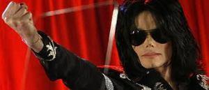 #Especial Recordando el momento de la muerte de Michael Jackson(+AUDIONOTA)