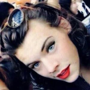 #NowNews: ¡ Conoce a la mujer que se parece a Harry Styles !