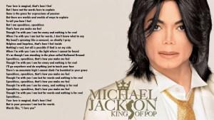 #NowNews: Resguardan 20 canciones inéditas de Michael Jackson