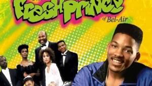 """#Retro: Regresa """"El Príncipe del Rap"""" con Will Smith como productor."""