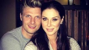#NowNews: ¡ Nick Carter será papá!