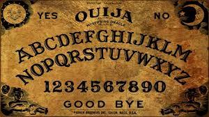 #Podcast ¡ Conoce los misterios de la Ouija !