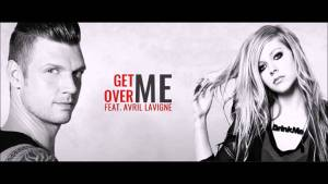 #MúsicaNueva ¡ Nick Carter lanza nueva canción con Avril Lavigne !