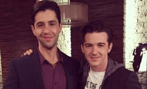 #Televisión ¡ Drake y Josh regresan de nuevo a la T.V. !