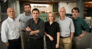 """#NowNews: """" Spotlight """" se lleva el Oscar a la mejor película de 2015"""