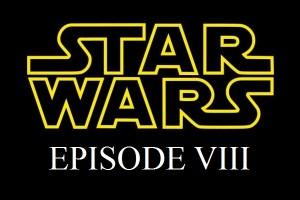 #Cine: Se estrena el teaser trailer de Star Wars 8 (video)