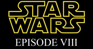 #Cine: Se estrena el teaser trailer de Star Wars 8 (video)