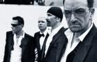 #NowNews: U2 será honrado en los Premios iHeartRadio