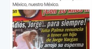 """#LoMasViral Mujeres """"sacan el cobre"""" en Twitter con el HT #PiroposDeMexicanos(+Tweets)"""