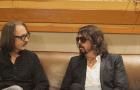 #NowNews: Los Foo Fighters hablan sobre su desintegración 😱 (+VIDEO)