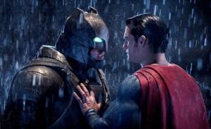 "CINE: "" Batman vs Superman "", el sexto mejor estreno de la historia"