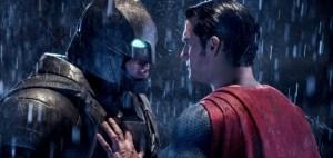 #Cine: Batman vs Superman: ¿un éxito o un fracaso?