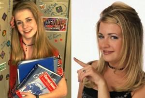 #Retro: ¿Habrá regreso de Sabrina o Clarissa?
